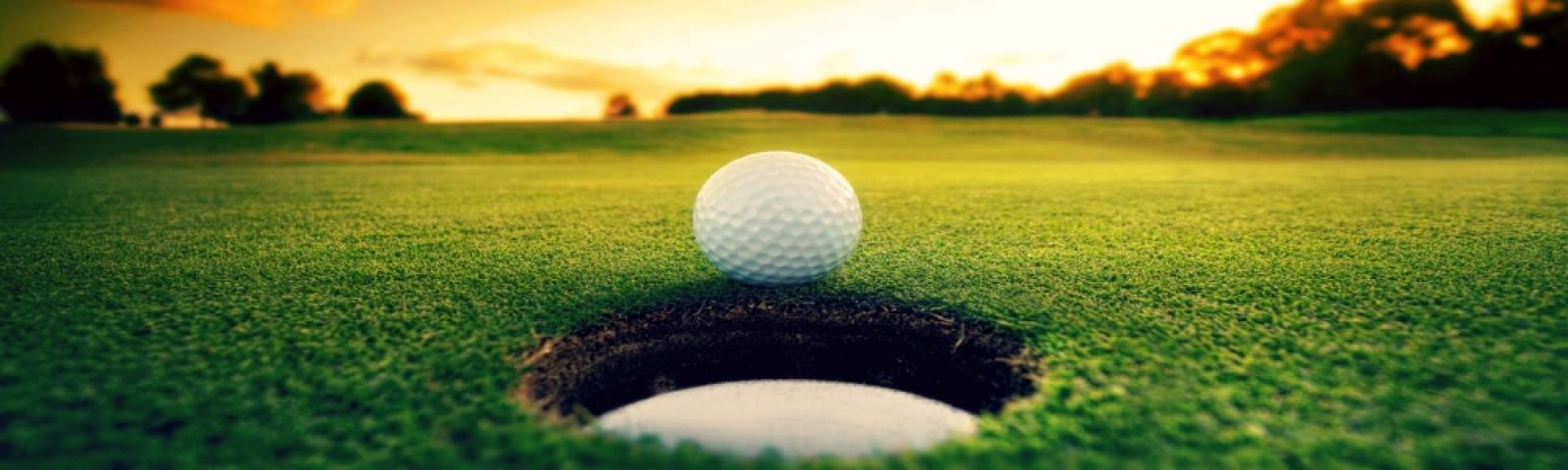 "<h1><span style=""color: #ffffff;"">BOOK NOW!</span></h1>