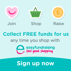 Link to easyfundraising.com