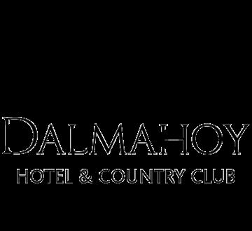 dalmahoy logo